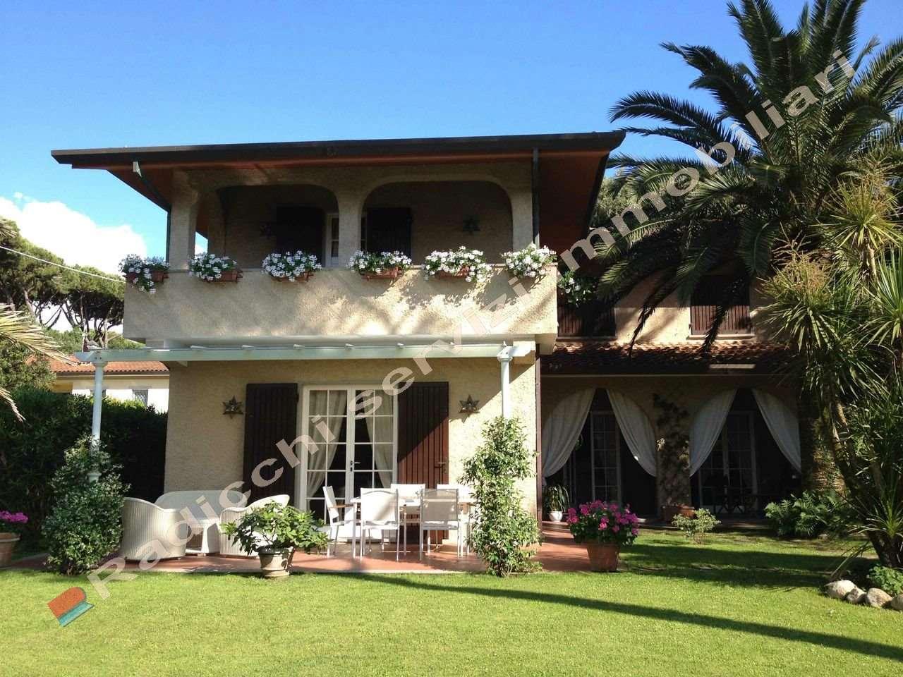 Case in affitto a Camaiore a buon mercato